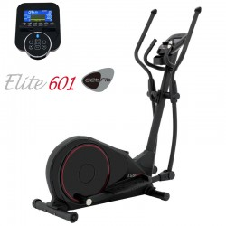 ELLITTICO ELITE 601 GET FIT