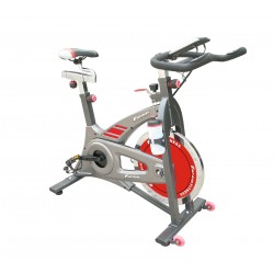 Spin bike faram sp 708P...
