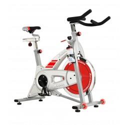 Spin bike faram 708 volano...