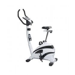 Cyclette magnetica  faram 2840