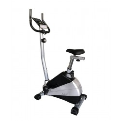 Cyclette magnetica  faram 2730
