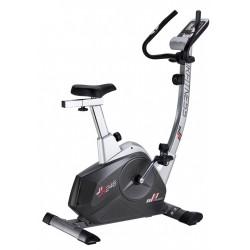 Cyclette magnetica JK 246...