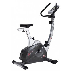 Cyclette magnetica JK 246