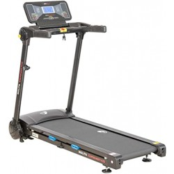 TAPIS ROULANT ROUTE COMPACT...