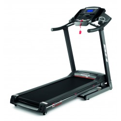TAPIS ROULANT BH FITNESS...