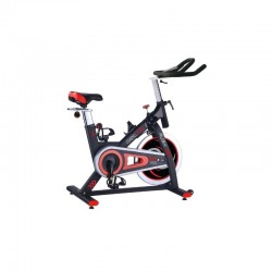 Spin bike rush 424 race pro...