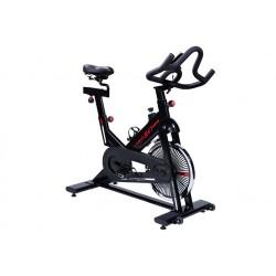 Spin bike jk 547