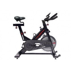 Spin bike jk 554