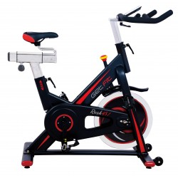SPIN BIKE RUSH 451 GET FIT...