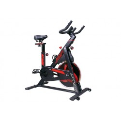 Spin bike JK 527 INDOOR...