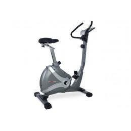 Cyclette  magnetica JK 247...