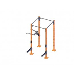 CROSS RIG 1 SPART FITNESS...