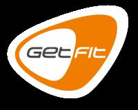 GetFit